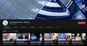 DES-youtube